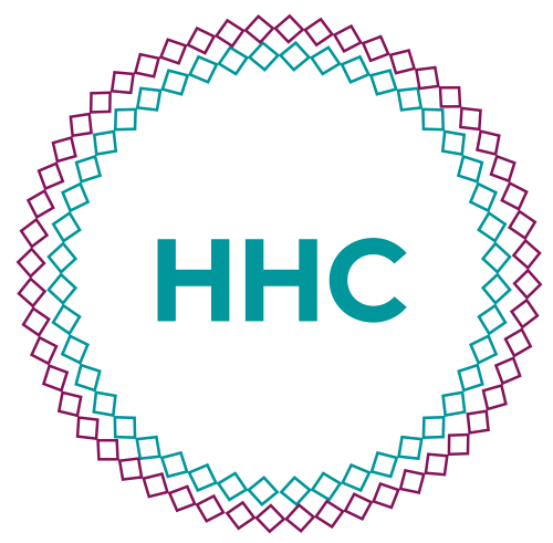 HHC-Emblem